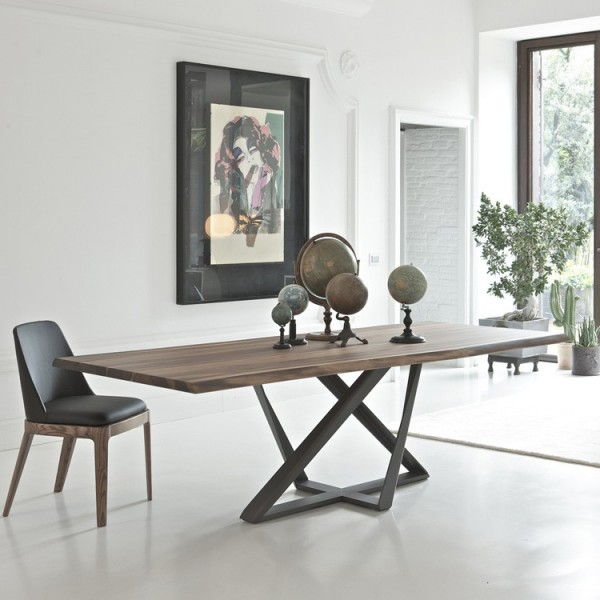 Τραπέζι Έλενα