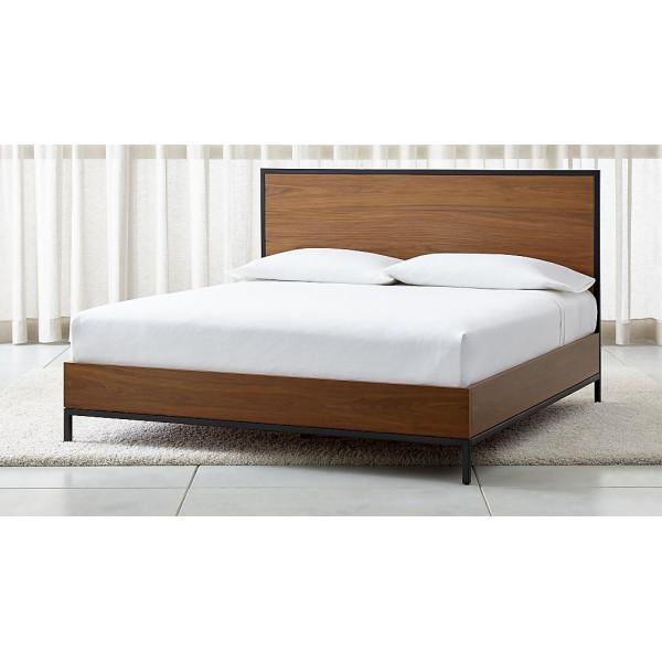 Σιδερένιο κρεβάτι Άρτεμις