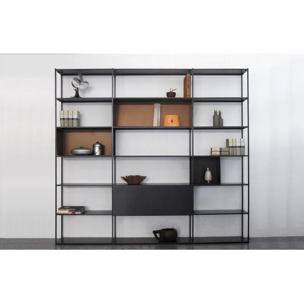 Bookcase 39